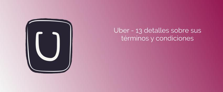 Uber_pequeña.001
