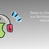 Beats by Dre – 13 detalles sobre sus términos y condiciones y su relación con Apple