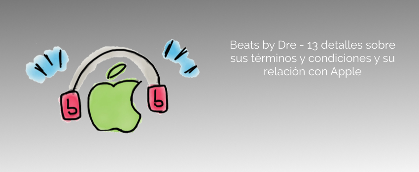 Beats_Apple_términos_y_condiciones