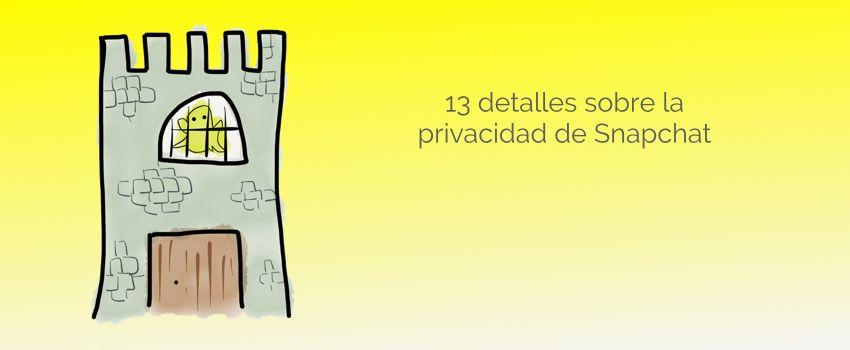 terminos_y_condiciones_13_detalles_privacidad_snapchat